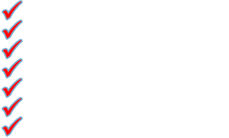 Heating Engineers Wednesfield